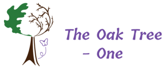 The Oak Tree – One